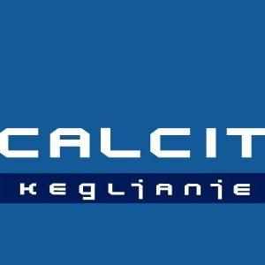 Kegljaški klub Kamnik